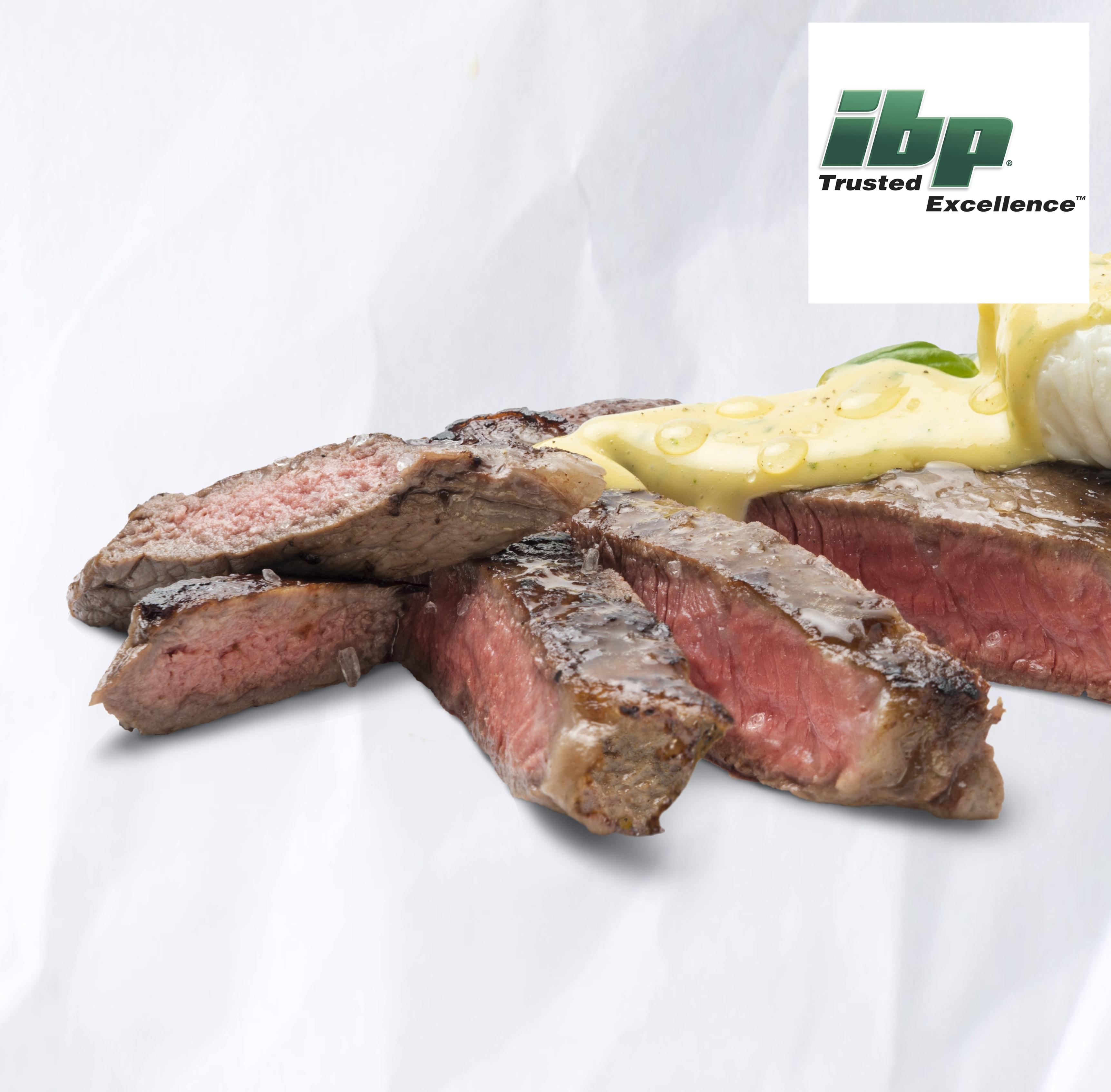 Our partnerships - Zandbergen World's Finest Meat