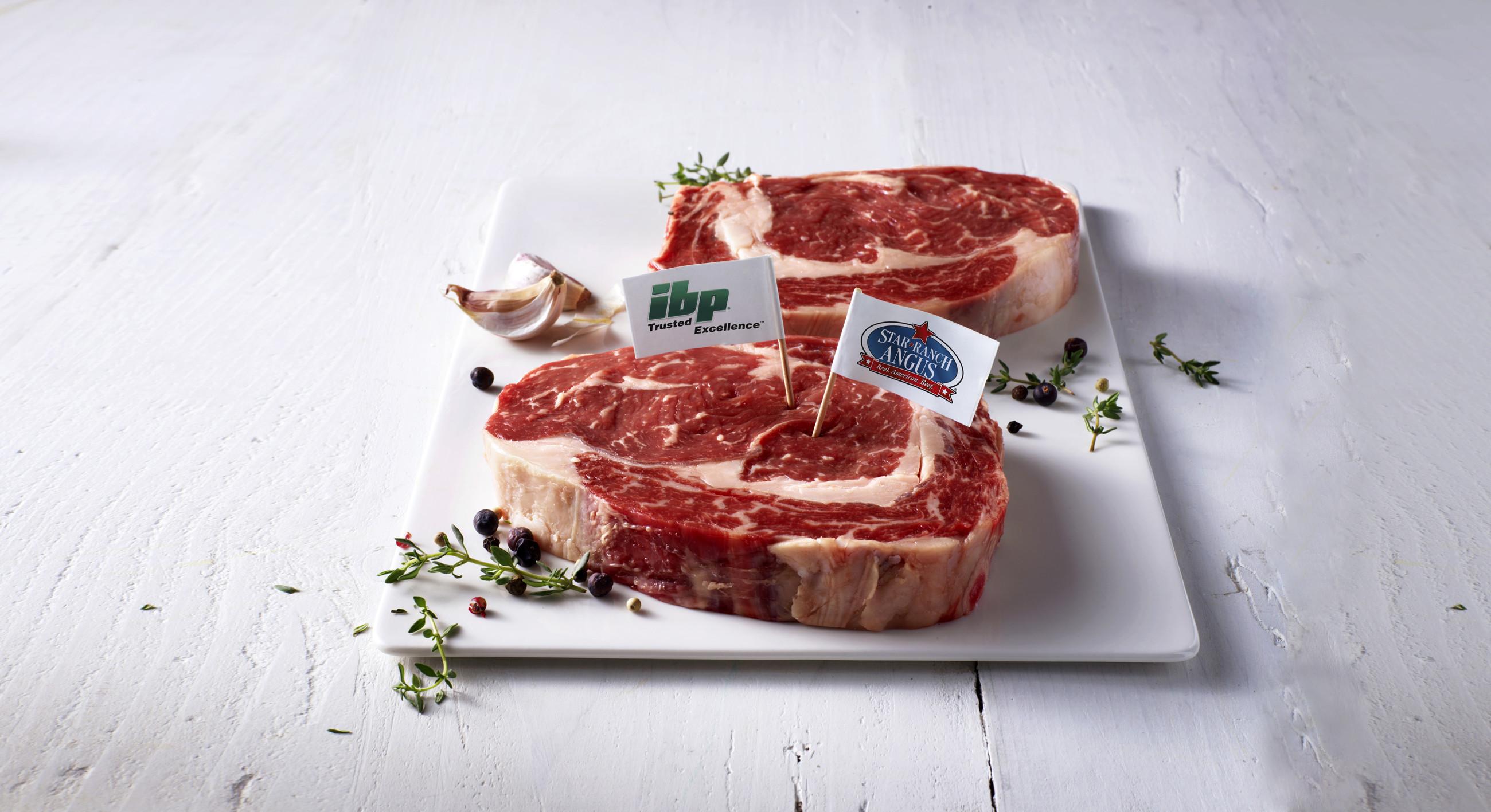Our exclusive partnerships - Zandbergen World's Finest Meat